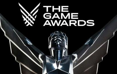 Veja quais foram os 4 jogos de videogame mais premiados em 2018