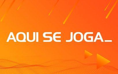 Brasil Game Show lança identidade visual e slogan em campanha de marketing