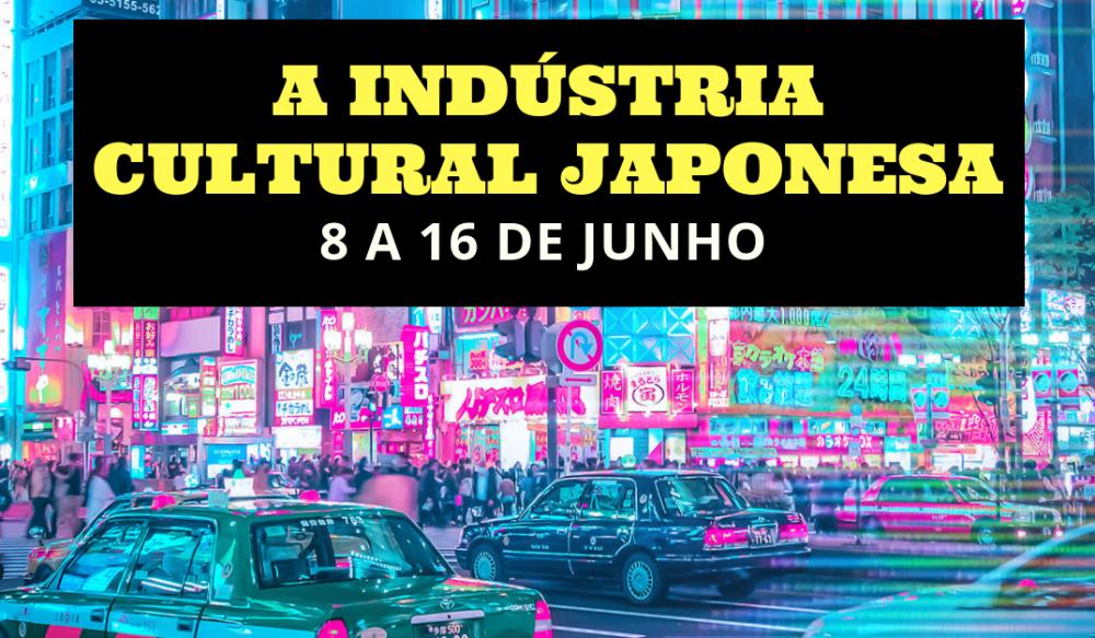 Programa leva brasileiros para conhecer indústria de games e cultura no Japão