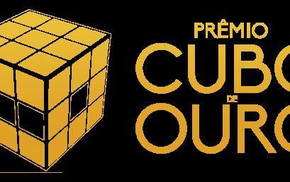 Estão abertas as inscrições para o Prêmio Cubo de Ouro da cultura geek