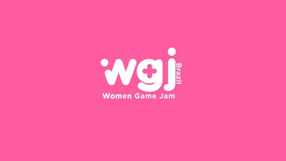 Women Game Jam 2019