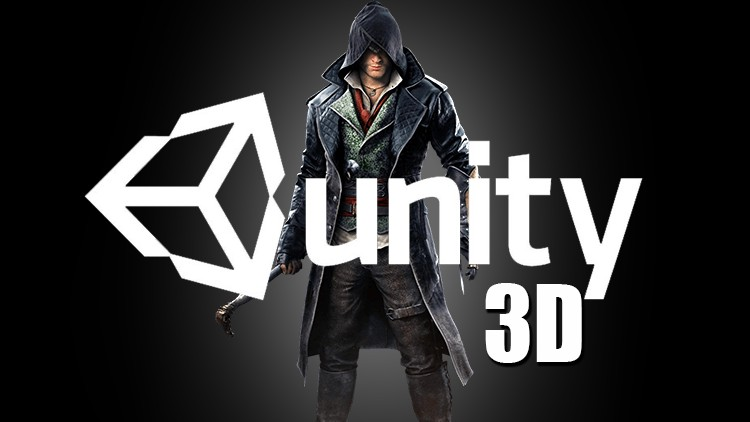 escola-brasileira-de-games-jogos 3D-unity