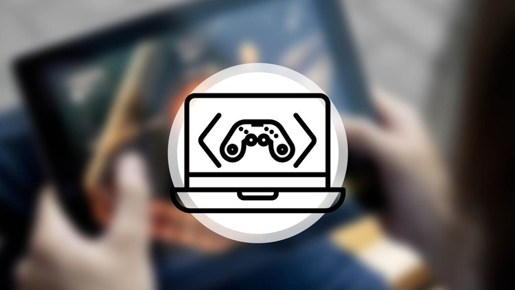escola-brasileira-de-games-jogos-para-android-e-ios