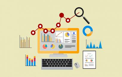 Marketing e estratégias de mercado para jogos digitais