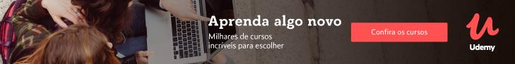 Escola Brasileira de Games - Aprenda Algo Novo