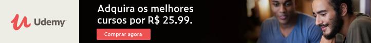 escola-brasileira-de-games-melhores-cursos-2599
