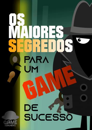 escola-brasileira-de-games-ebook-podcast game teachers