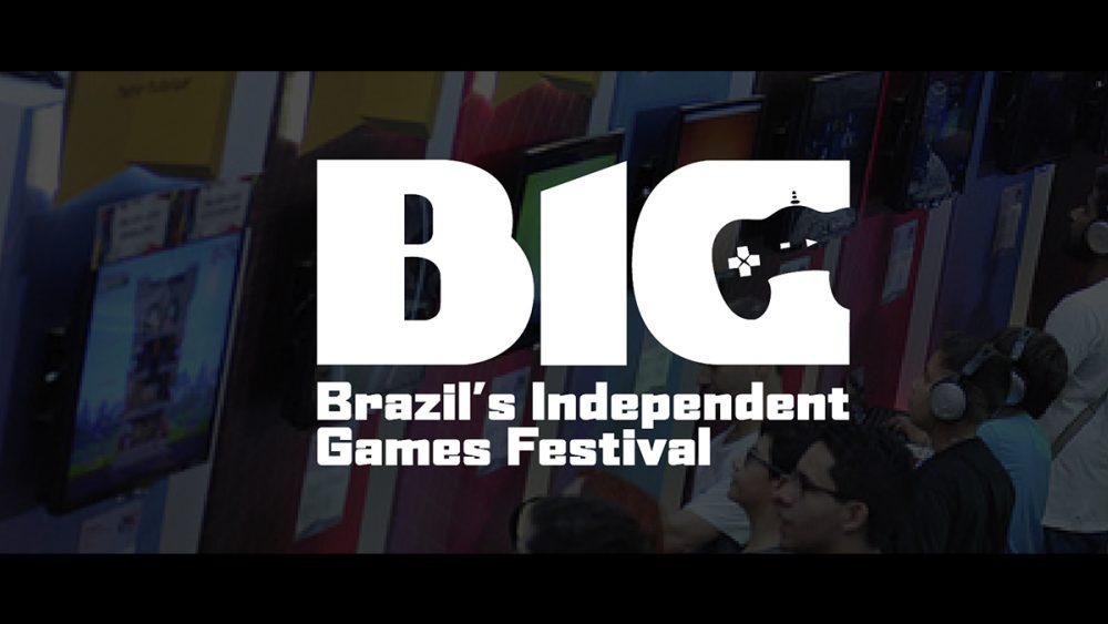 BIG Digital: Edição online do BIG Festival terá cinco dias de rodadas de negócios e palestras