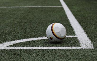 Esportes que valem dinheiro e as categorias mais populares entre apostadores
