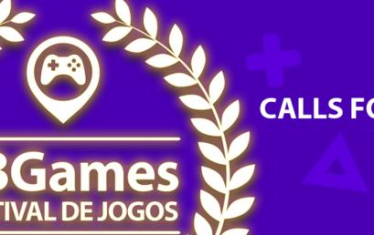 SBGames 2020