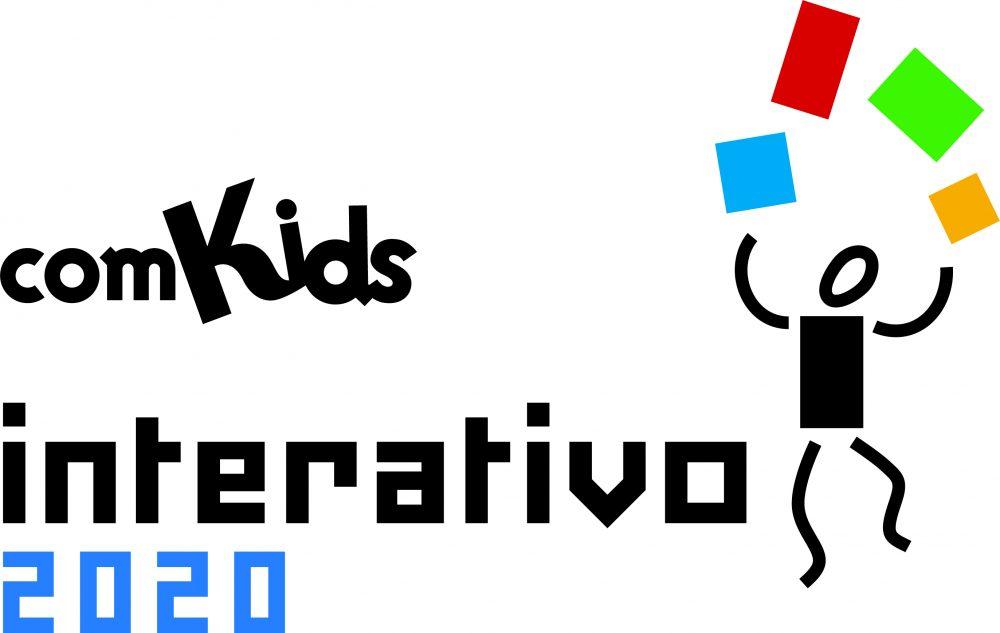 Festival comKids Interativo 2020