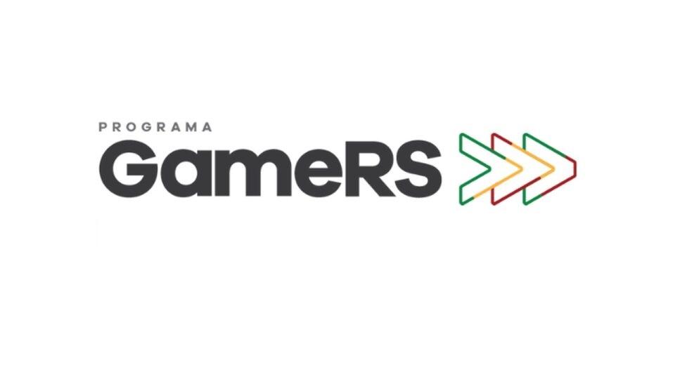 Programa GameRS nasce com objetivo contribuir para o desenvolvimento do setor de jogos