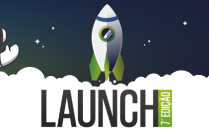 LAUNCH 7 Raja Ventures