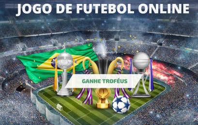 FootballTeam: A nova experiência online em futebol