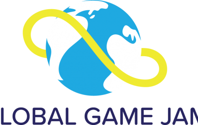 Global Game Jam 2021 – Sampa Diversa