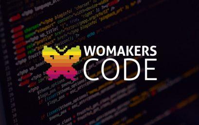 Comunidade WoMakersCode