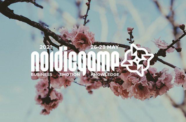 NG21 em maio: Junte-se a nós para uma semana de ouro na indústria de jogos
