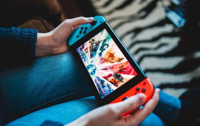 Desenvolvedoras de games investem em trailers bem produzidos para chamar atenção dos fãs