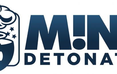 Arrowhead Game Studios investe em um novo catalisador de jogos: Mind Detonator