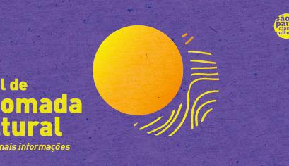 Prefeitura lança primeiro Edital da Retomada para apoiar atividades presenciais em São Paulo